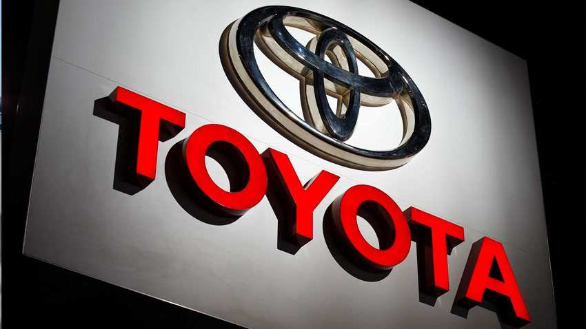 Auto industry facing structural issues, affordability a challenge: Toyota Kirloskar