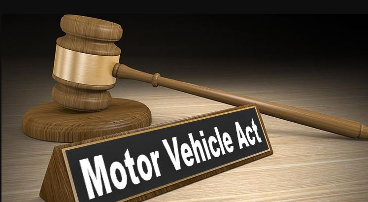 Only 5 states have rolled out new MV Act