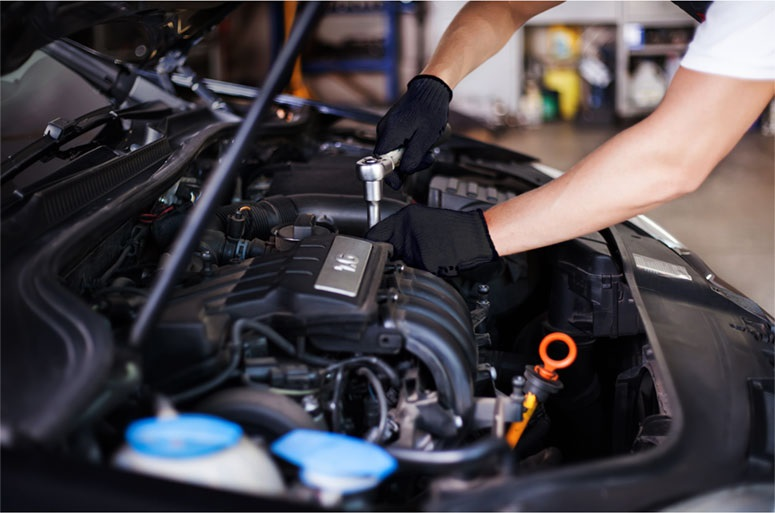 Importance of Availing Car Service