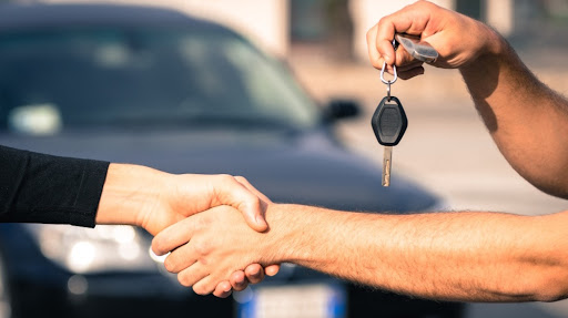 Here Are 10 Factors To Ponder When Selling Your Car
